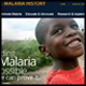 Making Malaria History