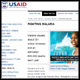 USAID Fighting Malaria