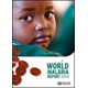WHO World Malaria Report 2014