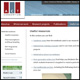 act consortium resource page