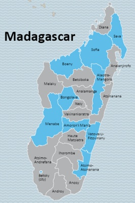 MC_Madagascar_map_resized_for_web