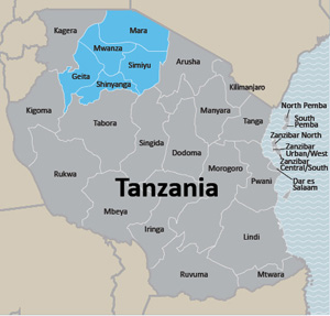 MC_Tanzania_map