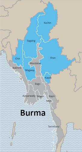 Burma_map_3