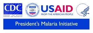 President's Malaria Initiative