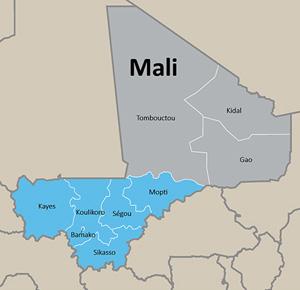 MC_Mali_map