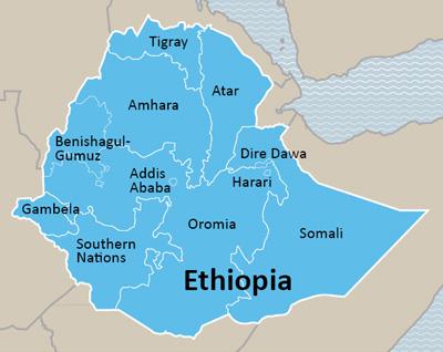 MC_Ethiopia_map SMALL
