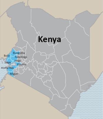 MC_Kenya_WordColumnSize_rev02
