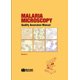 WHO Malaria Microscopy QA Manual v2 cover