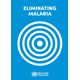 WHO Eliminating Malaria who-htm-gmp-2016.3_eng