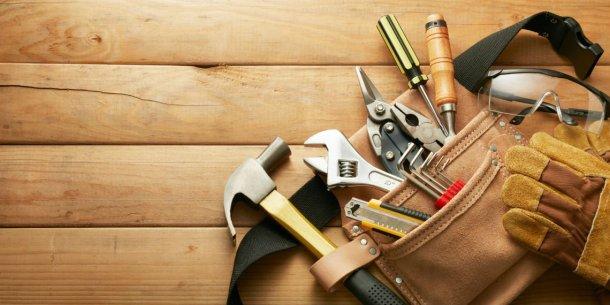 riparazioni-falegnamerie-brescia-e-provincia