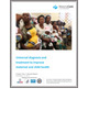 malariacare-annual-report-2012-2013